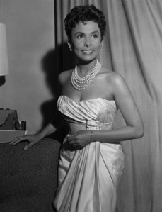 A Tribute to Lena Horne